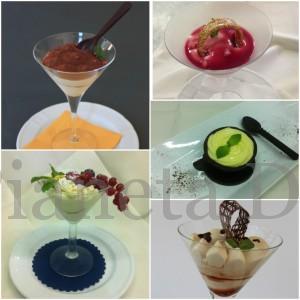 Dessert al cucchiaio - Pianeta Dessert