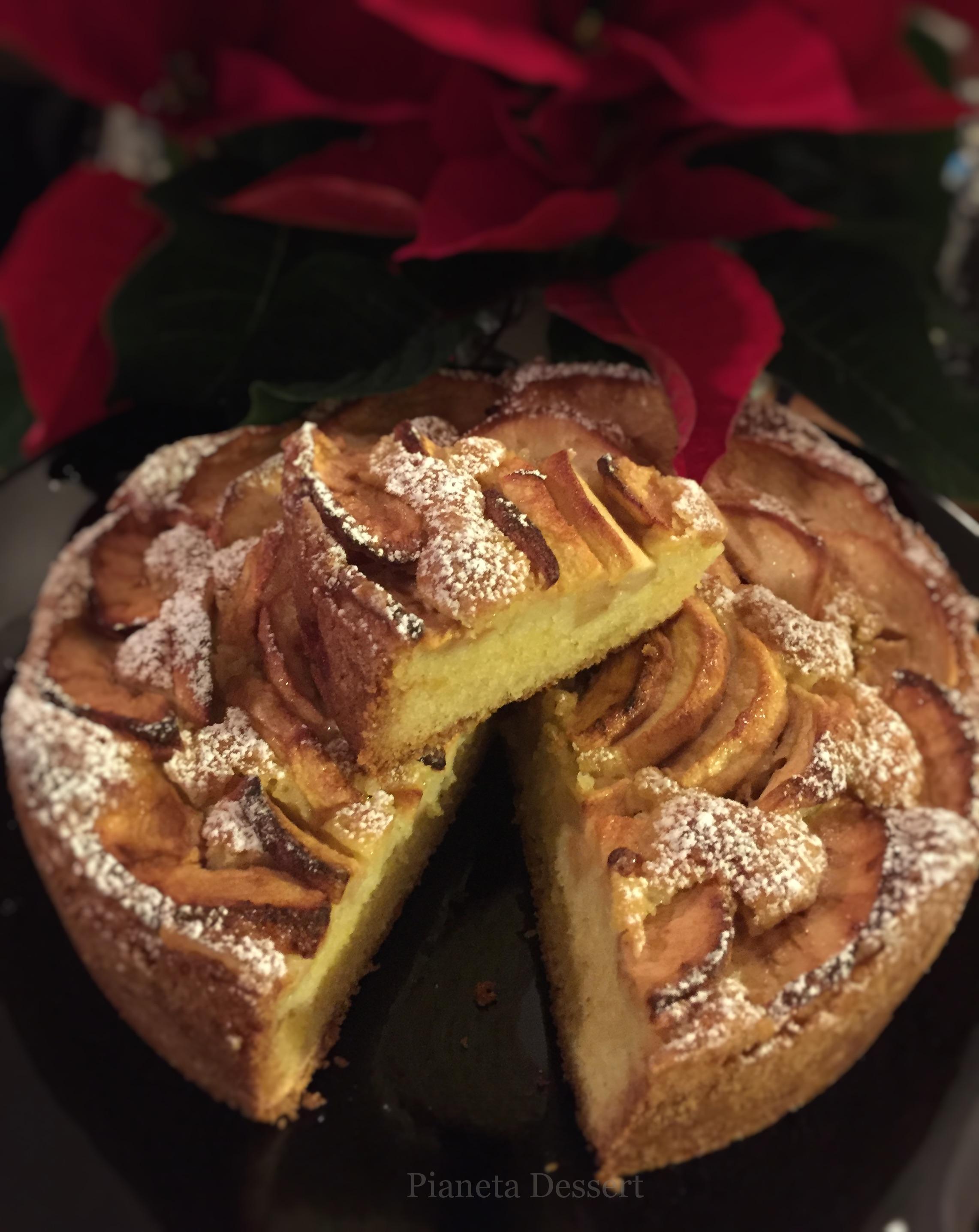 Indicatori di cottura nei dolci da forno pianeta dessert - Forno ventilato per torte ...