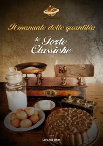 Il manuale della quantità - Loris Oss Emer