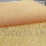 Suggerimenti per evitare problemi con il pan di Spagna