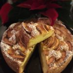 Ricette torte classiche e moderne - Torta di mele alla paesana