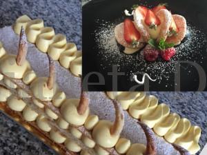 Loris Oss Emer Pianeta Dessert