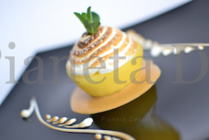 Pianeta Dessert - Loris Oss Emer