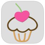App per iOS - Pianeta Dessert