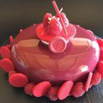 Torte-moderne-Pianeta-Dessert-1024x768