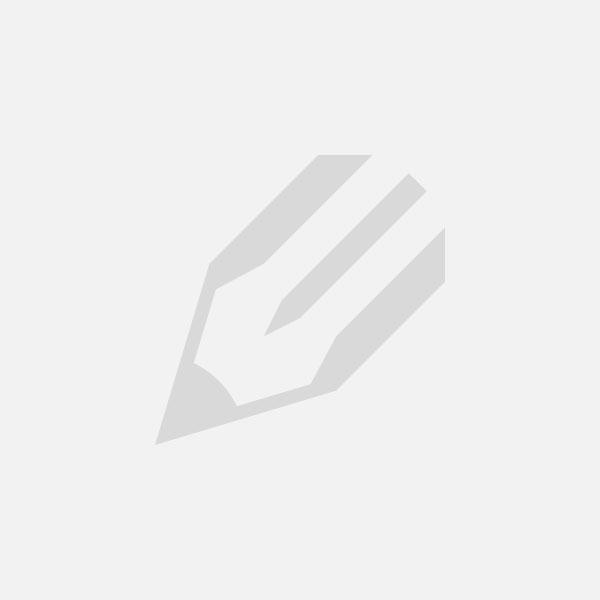 Presentazione canale Youtube Pianeta Dessert