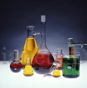 Giusto equilibrio fra chimica e tradizione.