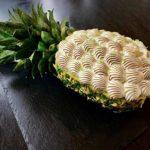 Meringa pastorizzata a microonde - Pianeta Dessert