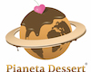 Pianeta Dessert®