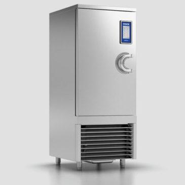 A cosa serve l'abbattitore di temperatura?