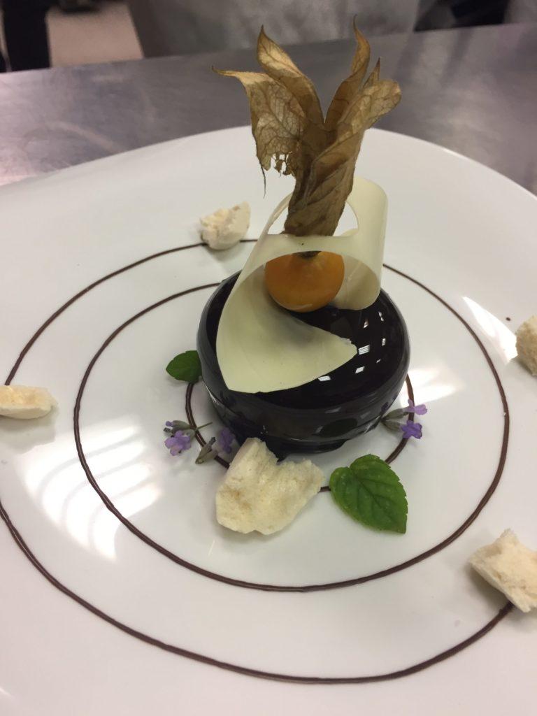 ricette dessert al piatto pianeta dessert